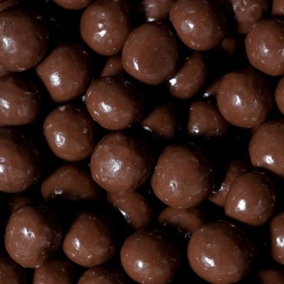 Macadamia Choc - Milk - 500g Bag