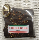 Chilli Bark - 100g Bag